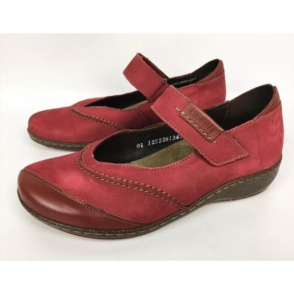 b3ca028618 Mephisto Marcia Mary Jane Shoes. Mephisto. M 5c3bd3961b3294151636fcdb.  M 5c3bd39604e33d16674f439e. M 5c3bd396aa5719f64b2bb6d3.  M 5c3bd396194dad73d2cf0fb7